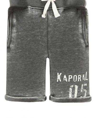Shorts från Kaporal till dam.