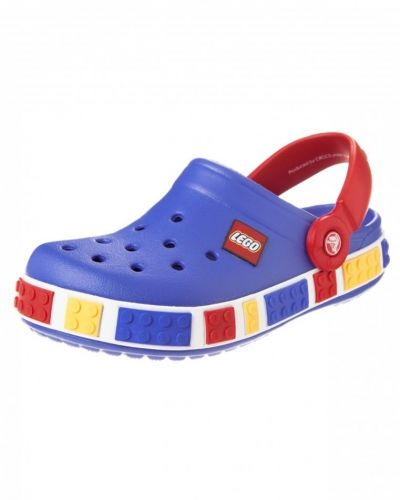 Clogs - Crocs - Badskor
