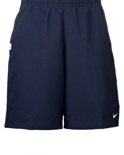Club shorts från Nike Performance, Träningsshorts
