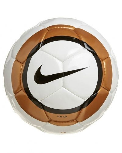 Club team - Nike Performance - Bollar