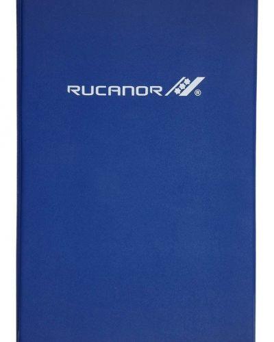 Coachingboard Övrigt - Rucanor - Fotbollstillbehör övrigt