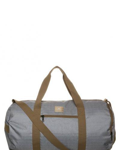 O'neill Coastline sportbag m sportväska. Väskorna håller hög kvalitet.