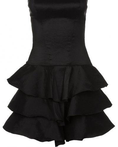 Laona Laona Cocktailklänning svart