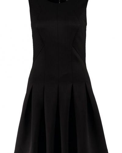 Morgan Morgan Cocktailklänning noir