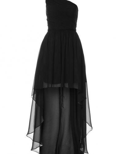 Laona Laona Festklänning jet black