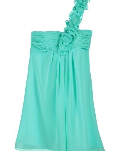 Laona cocktailklänning till tjejer.