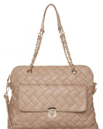 Coco handväska från Urban Expressions, Handväskor