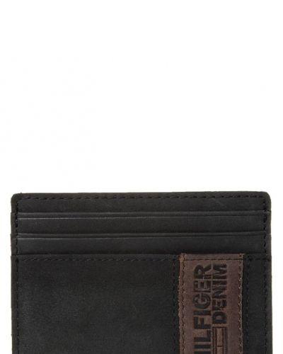 Cody plånbok från Hilfiger Denim, Plånböcker