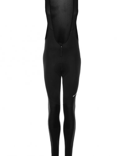 Bellwether COLDFRONT BIB Tights Svart - Bellwether - Träningstights