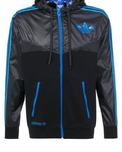 Adidas Originals Colorado träningsjacka. Traning håller hög kvalitet.