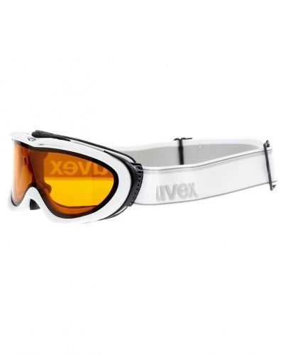Comanche optic skidglasögon - Uvex - Goggles