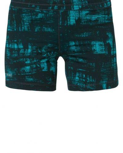 Casall shorts till dam.