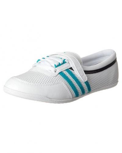 Adidas Originals adidas Originals CONCORD Sneakers