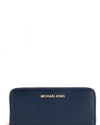 Continental plånbok från MICHAEL Michael Kors, Plånböcker