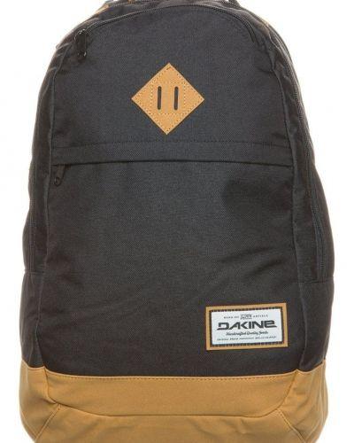 Contour ryggsäck - Dakine - Ryggsäckar