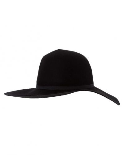 Ted Baker Ted Baker COONEY Hatt black