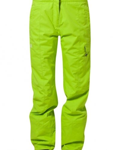 Millet COOPER Täckbyxor Grönt - Millet - Träningsbyxor med långa ben