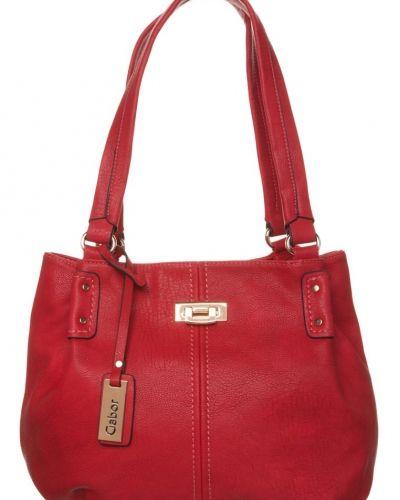 Cordoba handväska från Gabor, Handväskor