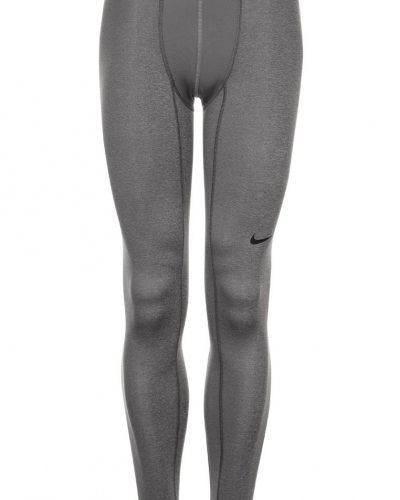 Nike Performance Core compression 2.0 långkalsonger. Understall håller hög kvalitet.