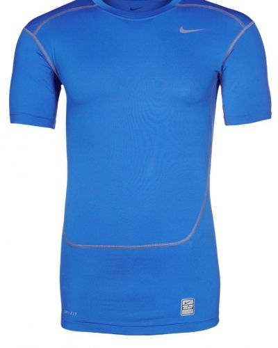 Core compression funktionströja från Nike Performance, Kortärmade träningströjor