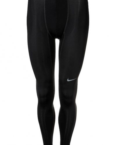 Nike Performance CORE COMPRESSION TIGHT 2.0 Långkalsonger Svart från Nike Performance, Långkalsonger