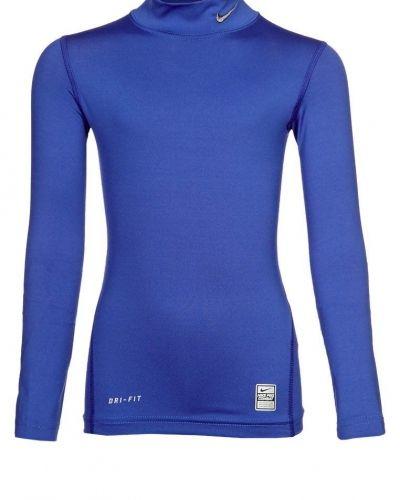 Core compression tshirt långärmad från Nike Performance, Långärmade Träningströjor