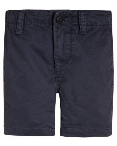 Core shorts vintage navy GAP shorts till dam.