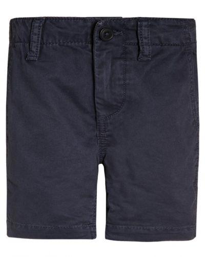Core shorts vintage navy GAP shorts till dam.