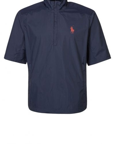 Core tunn jacka - Polo Ralph Lauren Golf - Vindjackor