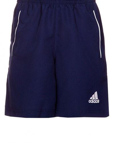 Core11 shorts från adidas Performance, Träningsshorts