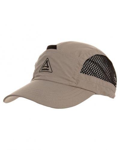 Schöffel Schöffel COSTA Mössor, hattar & kepsar Beige. Huvudbonader håller hög kvalitet.