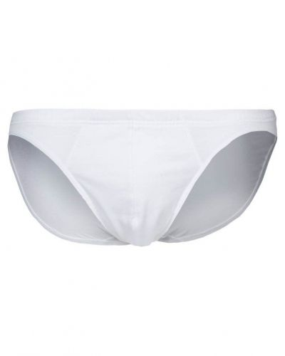 Hanro COTTON SPORTY MINI SLIP Brief Hanro briefkalsong till herr.