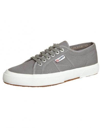 Cotu classic Superga sneakers till unisex/Ospec..
