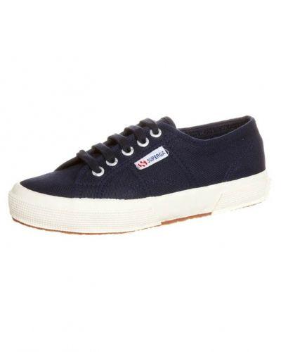 Superga Superga CLASSIC Sneakers navy