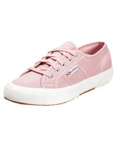 Superga Superga COTU CLASSIC Sneakers rosa