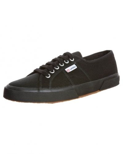 Superga Superga CLASSIC Sneakers full black