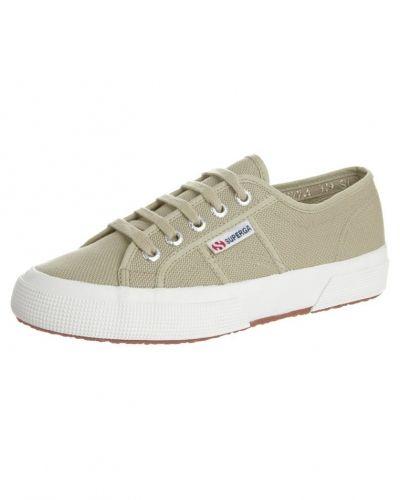 Superga Superga COTU CLASSIC Låga sneakers
