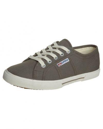 Sneakers Superga COTU Sneakers från Superga