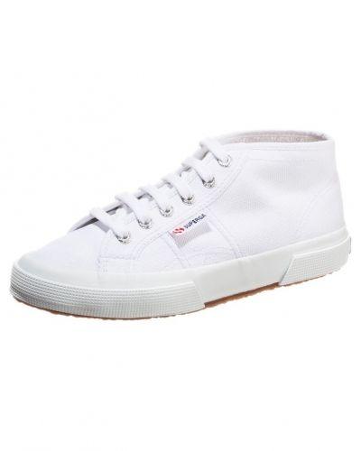 Superga Superga COTU Sneakers
