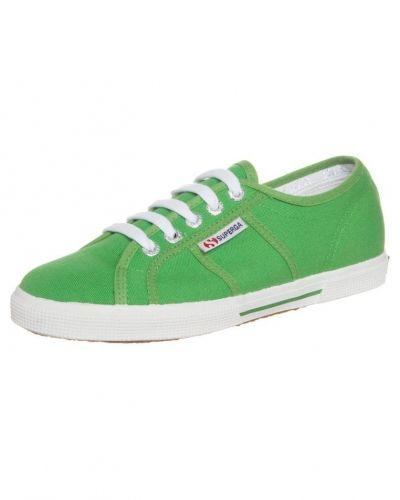Sneakers Superga COTU Sneakers grön från Superga