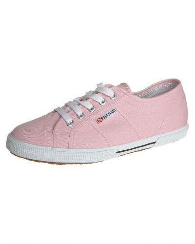 Sneakers Superga COTU Sneakers Ljusrosa från Superga