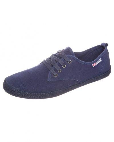 Superga Superga COTU STONEWASH Sneakers