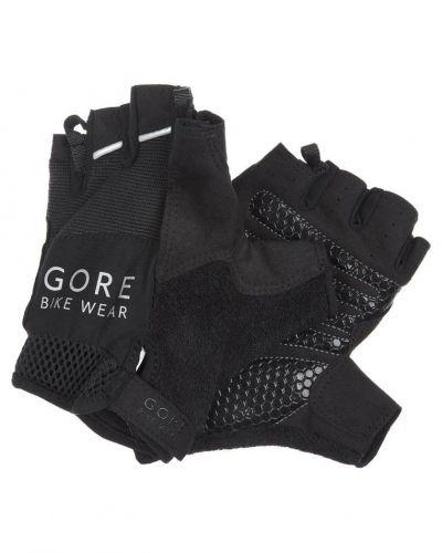 Countdown 2.0 från Gore Bike Wear, Sportvantar