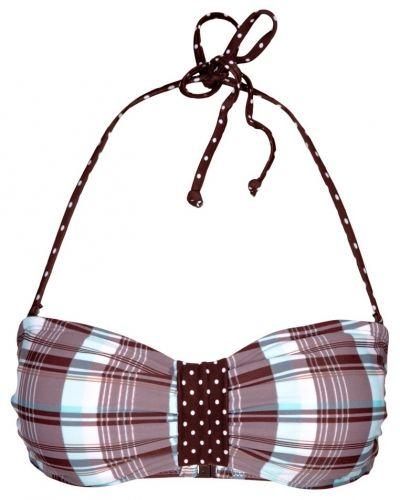 Bikini-BH till Tjejer
