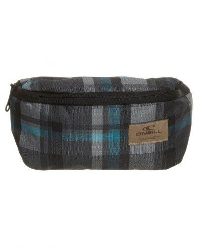 O'neill Cowell's hip bag sminkväska. Väskorna håller hög kvalitet.