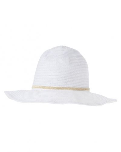 Seafolly Coyote hatt white