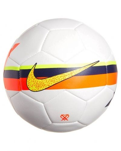 Nike Performance CR7 PRESTIGE Bollar Vitt - Nike Performance - Bollar