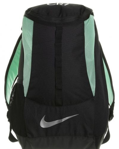 Cr7 ryggsäck från Nike Performance, Ryggsäckar