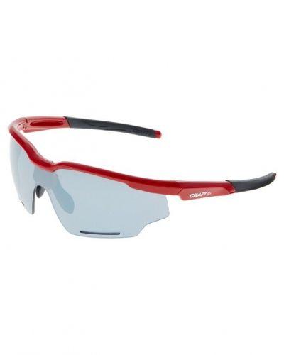 Craft Craft Sportglasögon Rött. Traning-ovrigt håller hög kvalitet.