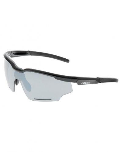 Craft Sportglasögon Svart från Craft, Sportsolglasögon